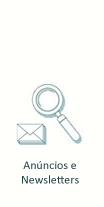 Anúncios e Newsletters